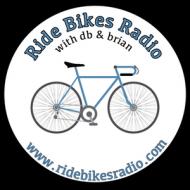 Ride Bikes Radio